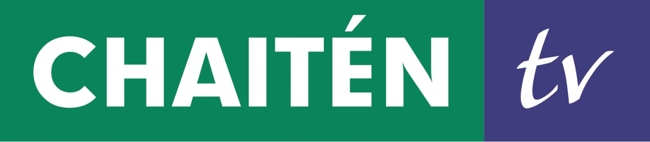 ChaitenTV