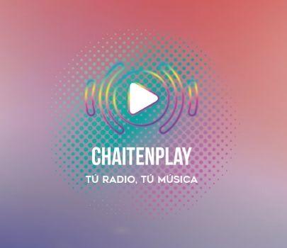 Chaiten Media Tu Canal Multiplataforma